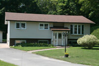 open HOUSE  12:00 TO 1:00 SATURDAY  JULY 4, 2015 $339,500