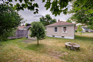 Starting out or Downsizing? Stratford Kitchener Area image 8