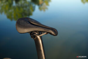 new specialized expert power saddle