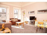 Large 3 bedroom student HMO flat including WIFi