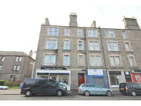 2 bedroom flat in Clepington Road, Strathmartine, Dundee, DD3 7UD