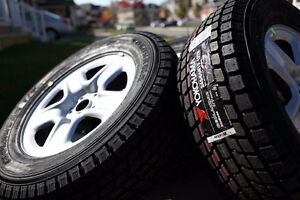 25,000 Tires, Best Selection, Best Prices!!!