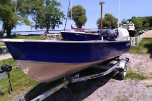 Yamaha 1200 | ⛵ Boats & Watercrafts for Sale in Ontario