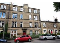 2 bedroom flat in Balcarres Street, Morningside, Edinburgh, EH10 5JD