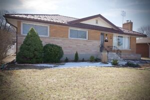 Open House - Sunday March 26 2-4pm.