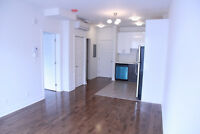 Brand new condo 3 1/2 near station Berri-UQAM and Beaudry
