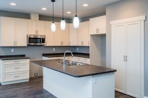 Brand New Home with Amazing Design. Desirable Area Prince George British Columbia image 5