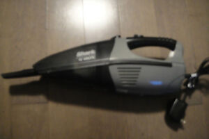 Shark Vacuum Cleaner Handheld Cordless Dirt Carpet Floor