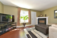 CONDO FOR SALE Unit #21-166 Southdale Rd West