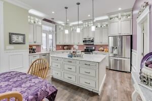 Welcome To 25 Galloway Street Strathcona County Edmonton Area image 6