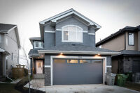 OPEN HOUSE Beaumont 5 Bed 3.5 Bath Custom must see home!