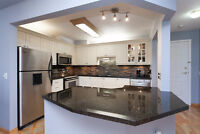 Exceptional Quality! 20453 53rd Avenue, Apt 410