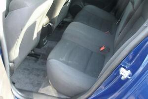 2012 Chevrolet Cruze RS SPORT PKG ONLY 47,000 KMS!!!!!!!!!!!!!!! Windsor Region Ontario image 8
