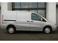 2014 Toyota Proace 2.0 HDi 1200 L1H1 5dr
