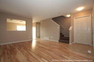 Room for rent in Weyburn $500
