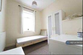 1 bedroom in Widdrington Road, Coventry, CV1 (#1067122)