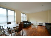 2 bedroom flat in Elizabeth Mews, Kay Street, Shoreditch