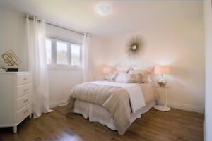 Real Estate Photography ($99 Package)