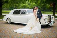 Wedding Photography and Videography   Cinematic Professional