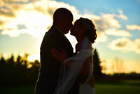 Wedding Photographer still available for 2017. Budget friendly!