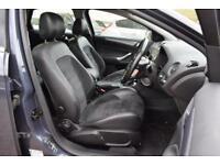 2012 Ford Mondeo 2.2 TDCi Titanium X 5dr