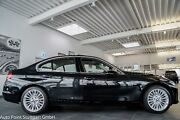 BMW 330d xDrive Aut.Head Up Xenon ESD DAB 18 Zoll