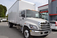 **BEST DEAL IN VANCOUVER** $80/h  (778) 200-8200