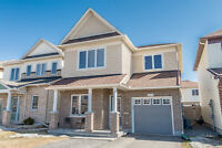 3 bedroom home + main floor den in sought after Avalon, Orleans