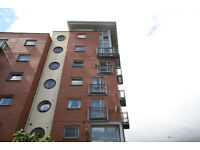 3 bedroom flat in South Victoria Dock Road, City Centre, Dundee, DD1 3BQ