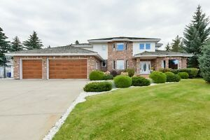 Welcome To 757 Estate Drive Strathcona County Edmonton Area image 1