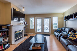 New Listing-2 bedroom townhouse in Guildford area under $350,000