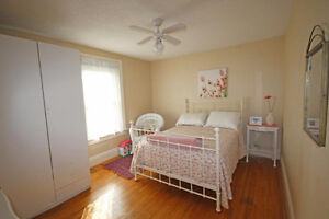 GODERICH #36 A must see! Sarnia Sarnia Area image 3