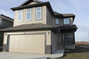 10626 97 Street - House Rent - Own at End of Term!