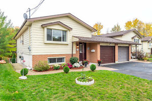 OPEN HOUSE 2-4PM-Today-Revine lot-W/O Bsmt Apt-Raised Bungalow