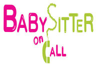 Are You Looking For A Babysitter?