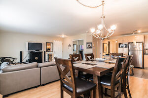 Condo for Sale in Pierrefonds, West-Island