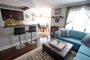New Price! 6 mths condo fees pd! Low Condo Fees!