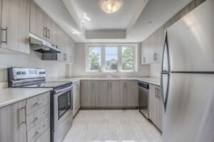 !!!TOWNHOUSE for RENT!!!walking distance to UOIT