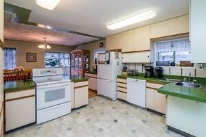 Lovely Family Home in Desirable Charella Gardens REDUCED!!!!! Prince George British Columbia image 11