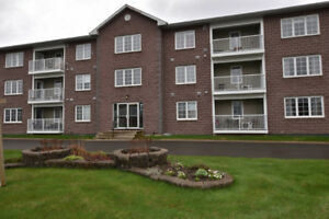 Immaculate, Easy Living Condo in Oromocto
