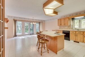 Welcome To 3 Hickory Crescent Strathcona County Edmonton Area image 2
