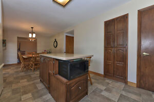 MLS# 586794  23 Stardust Dr.  Dorchester    NEW PRICE!! London Ontario image 4