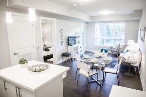 brand new  2bd units - ONLY 1 left, call to book your viewing Cambridge Kitchener Area image 1