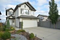 Check out this great MacEwan Home (1734 Melrose CR SW)