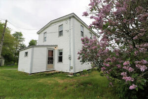 7 Freds Road, Western Shore ONLY $99,900