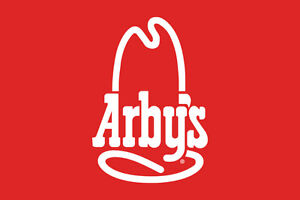 Arbys Waterloo - NOW HIRING part-time