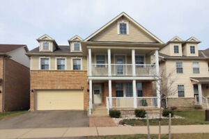Detached Home For Rent at NOTL