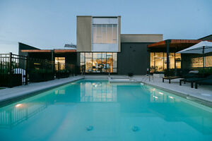 Magnifique suite de luxe dans le Plateau Gatineau Ottawa / Gatineau Area image 10