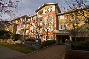 Outstanding 2 bed condo in immaculate condition!