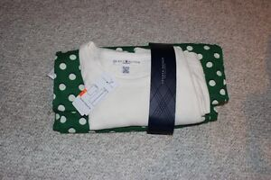 New with tags - Size XL Tommy Hilfiger Pjs - Tags say $59.99